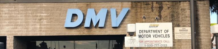 DMV Citas USA rápido y fácil desde cualquier lugar.